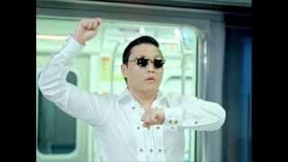 Download PSY-Gangnam Style (magyar fordítás) MP3 song and Music Video