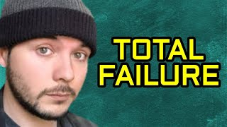 Tim Pool TOTALLY EMBARRASES HIMSELF On Twitter Over FAILED ATTEMPT To Call Out Leftists