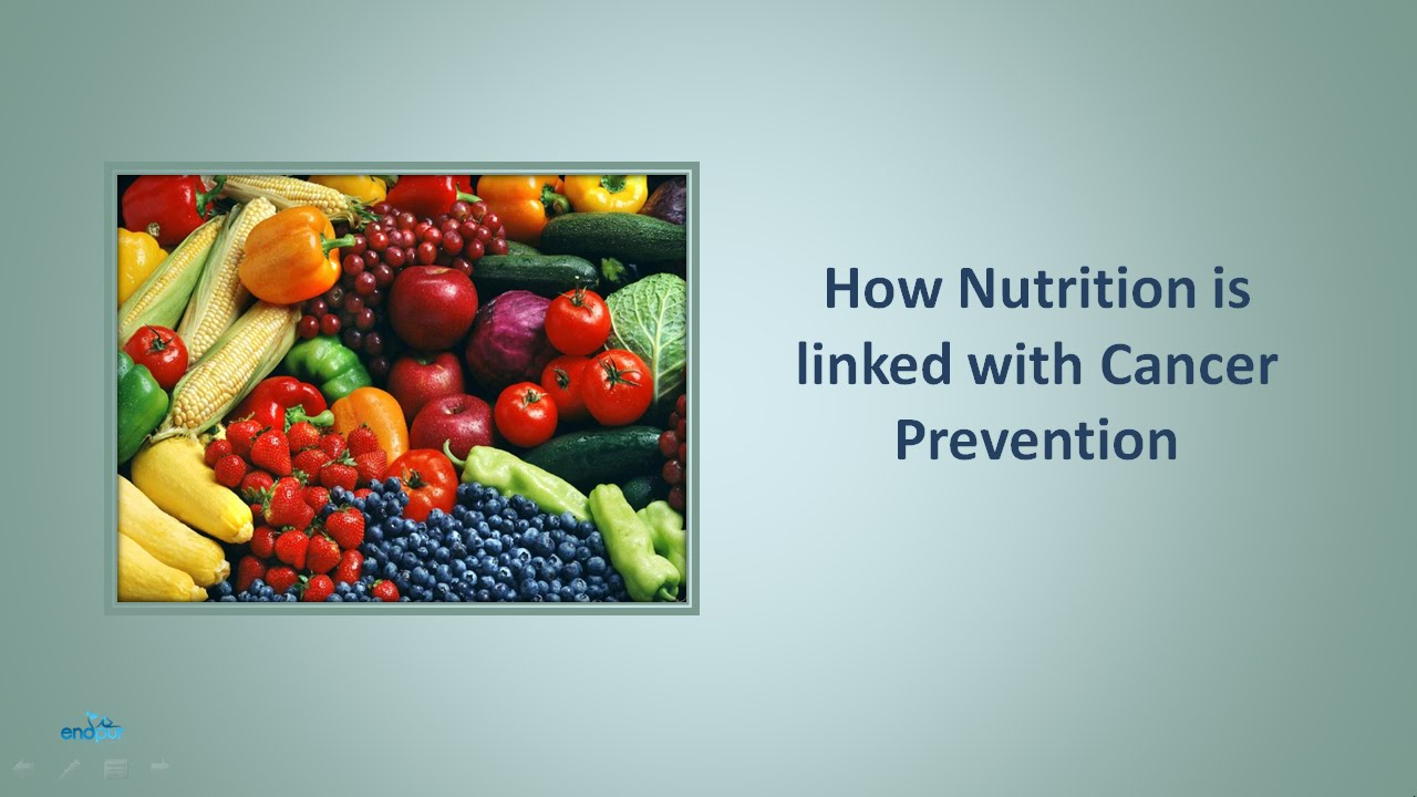 nutrition exercise and cancer prevention essay Acs guidelines on nutrition and physical activity for cancer prevention 92 ca a cancer journal for clinicians abstract the american cancer society (acs) has set aggressive challenge goals for the.