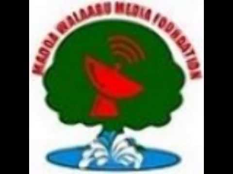 Oromo Voice Radio (OVR) Broadcast, February 2, 2015 with 15 minutes English Program, Oromia Insight