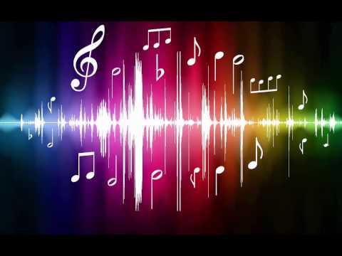 Czech house party music - Dance music #2
