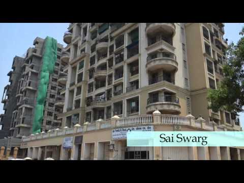 Property In New Panvel Navi Mumbai, Flats In New Panvel Locality - MagicBricks – Youtube