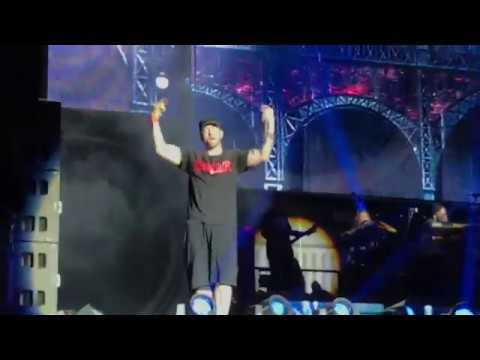 Eminem - Stan (Reading Festival 2017) ePro exclusive