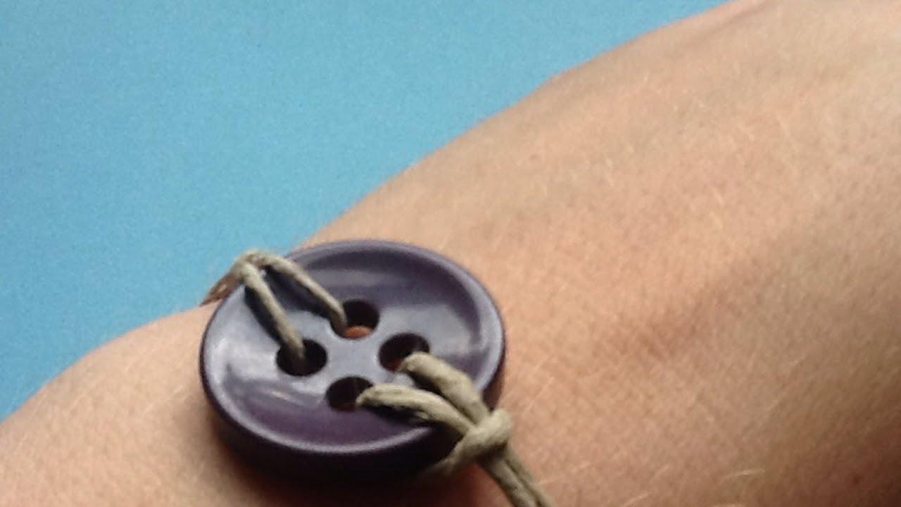 Ищете браслет красная нить?. ✓большой выбор браслетов из серебра и золота✮самые низкие цены в украине✮ доставка✮ звоните!. ☎0 800 750 775.