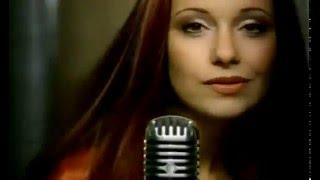 Смотреть клип Ольга Орлова - Я С Тобой