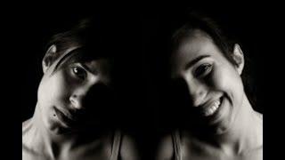 Bipolare Störungen  (Depressionen) / Doku