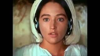 JESUS de Nazareth film entier