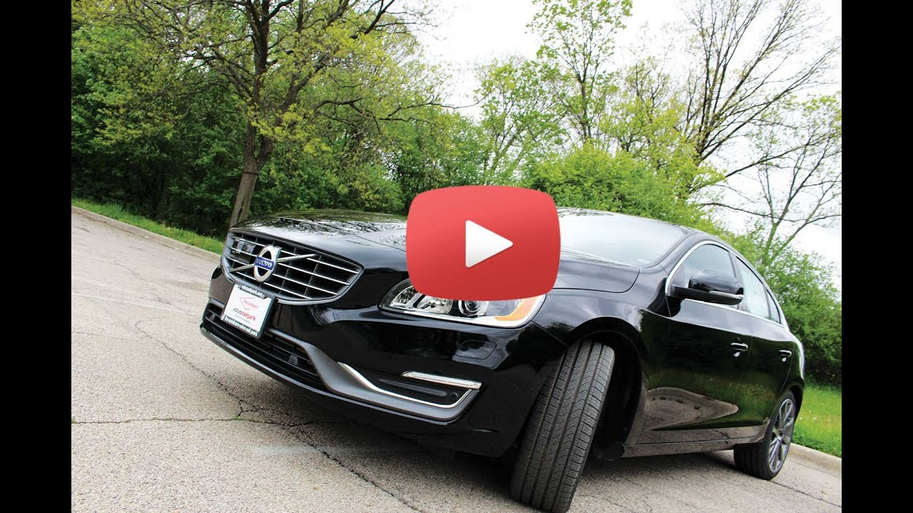 youtube and interior volvo walkaround auto polestar watch chicago exterior show