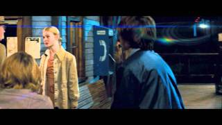 "Super 8 Movie Clip ""Start Filming"" Official (HD)"