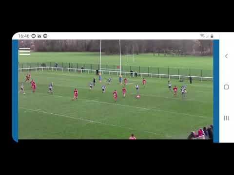 Joe barnes academy tries 2019 warrington wolves(8)