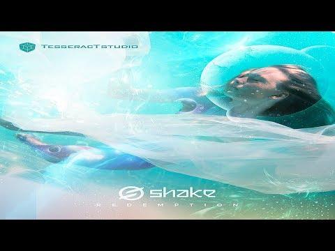 Shake - Redemption [Full Album] ᴴᴰ