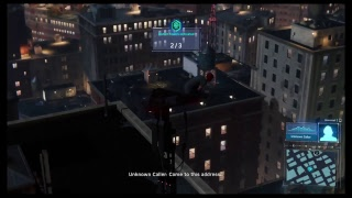 SpiderMan Ps4 New Game Plus Ultimate Difficulty