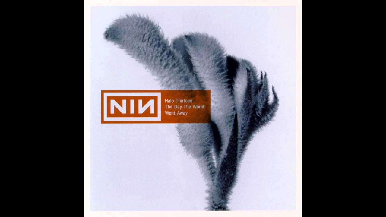 Nine Inch Nails - \'The Day the World went Away\' - YouTube