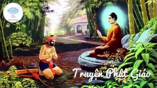 Gambar cover Những Câu Chuyện Phật Giáo Chọn Lọc Hay Nhất - Phần 1 - Chuyện Sống Hằng Ngày