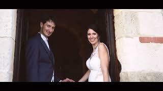 Patrizia & Alessandro | 12 Settembre 2020 | Trailer di Matrimonio