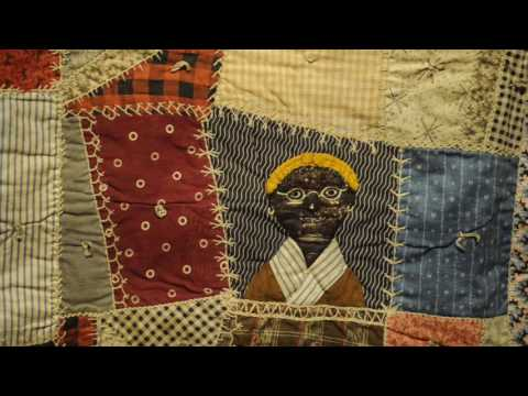 Historical East Tennessee quilts to be on display