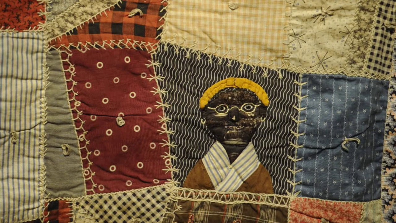 Historical East Tennessee quilts to be on display - YouTube : historical quilts - Adamdwight.com