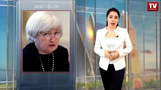 US inflation data raises doubts about Fed's policy  (14.12.2017)