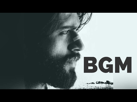 Arjun Reddy Mass Back ground Music #BGM # Vijay Devarakonda # Radhan