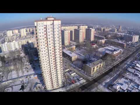 Видеонаблюдение в томске, Видеотехнологии