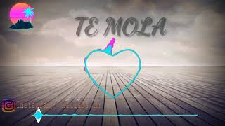 Download Lagu Dj - Te Molla rosie sd mp3
