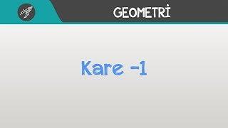 Kare -1