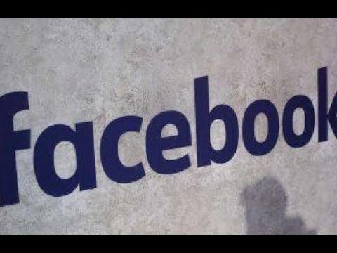 مستخدمو فيسبوك غاضبون بعد تغيير النيوزفيد  - نشر قبل 9 ساعة