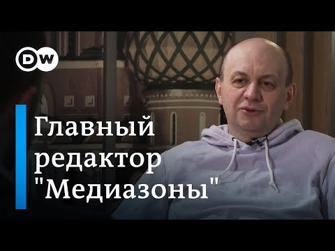 Полный хаос, плесень, тараканы: Сергей Смирнов о том, как сидел в тюрьме