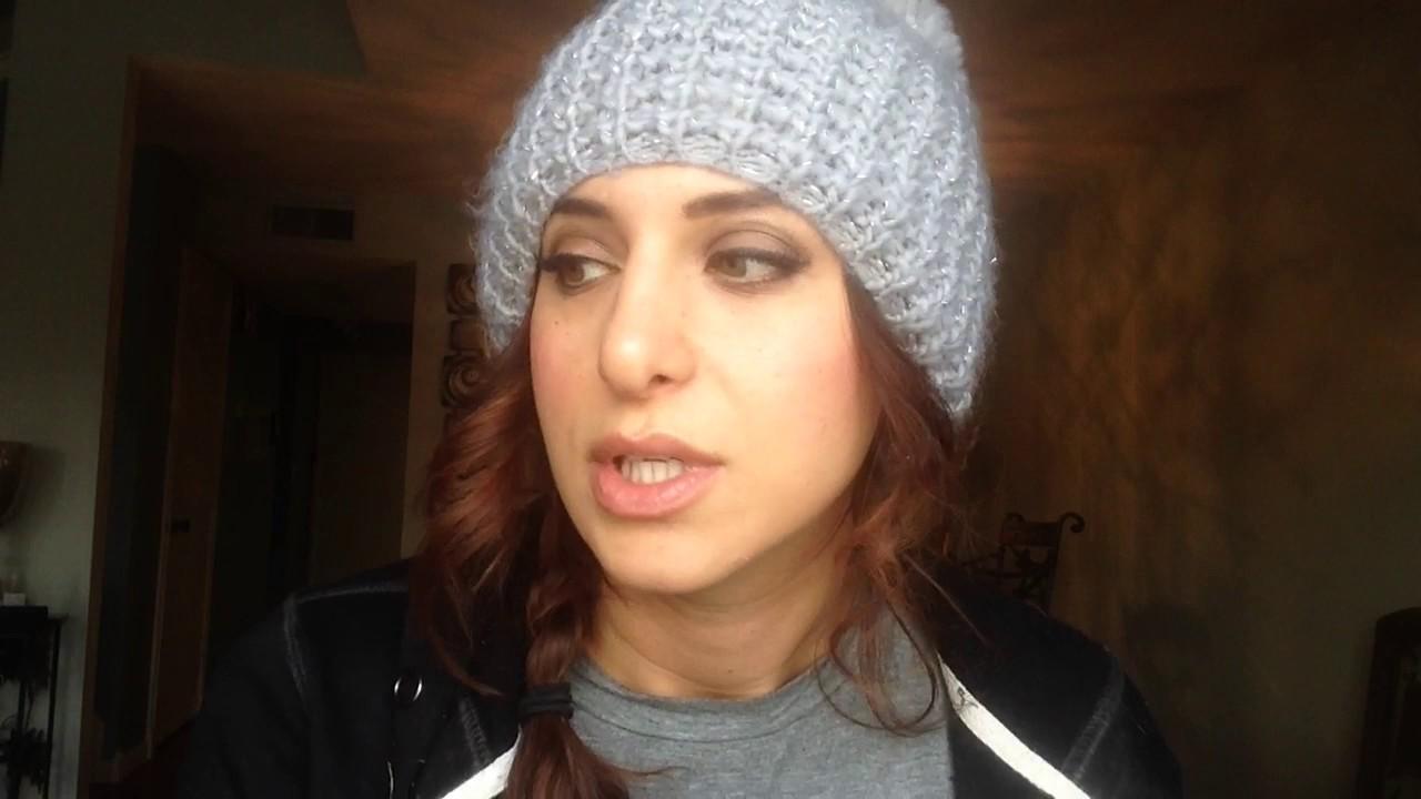 #IGotSaved - Lara Landon