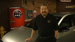 AUTO NEWS in 60: Ford Milestone; Hyundai Trucks?; Jaguar Stunt