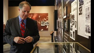 2017-11-26-23-51.Alabama-Senate-Candidate-Shrugs-Off-Trump-Tweets