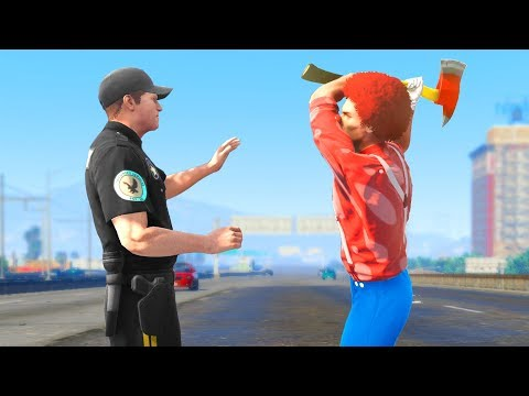 HITMAN 2 - Funny Brutal Kills Compilation! #1