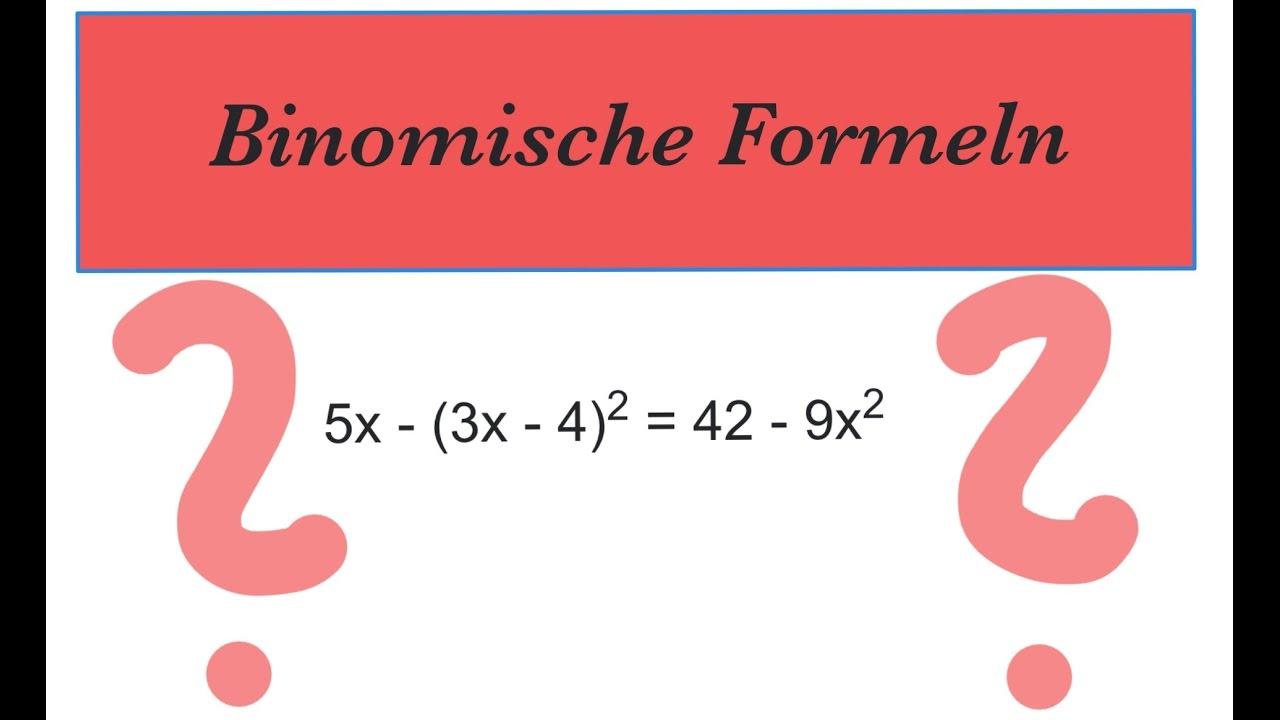 Tolle Lösen Linearer Gleichungen Mit Klammern Arbeitsblatt Fotos ...
