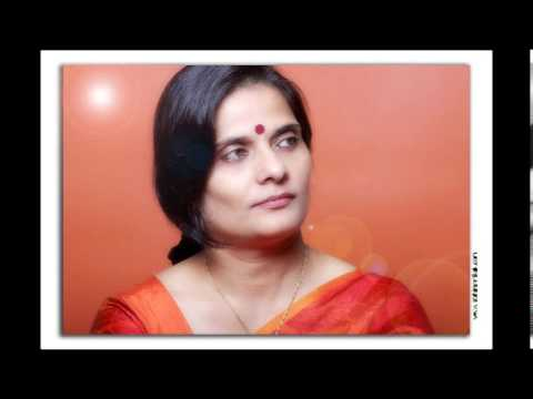 Marathi Audio-Relaxation, past life regression, innerchild, masters guides - manasi sose
