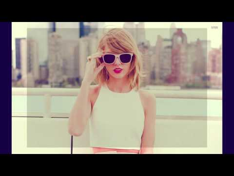 Welcome To New York Lyrics - Taylor Swift