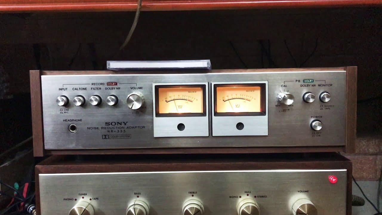 Pre Sony 335 máy đẹp eBay về liên hệ : 0945001818