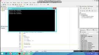 Delphi. Видео-урок №4. Процедуры и функции.
