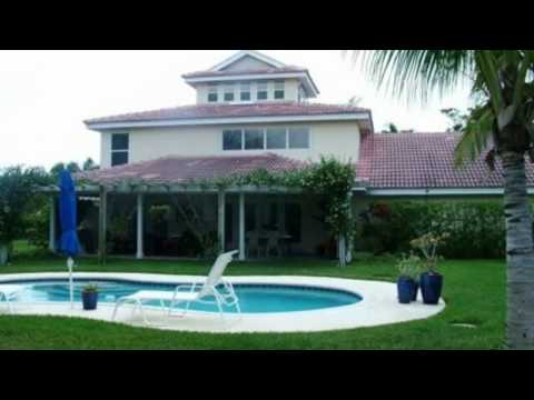 Bahamas Property - #10 Gunport Boulevard Freeport Open to trading with homeowner in Florida.