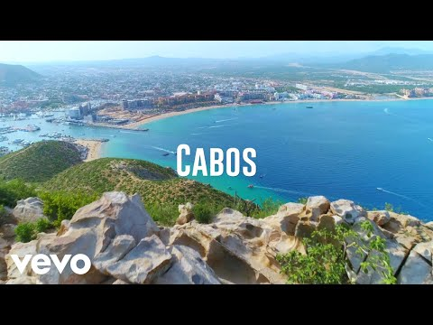 Philthy Rich – Cabos