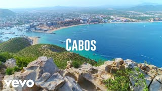 Philthy Rich - Cabos