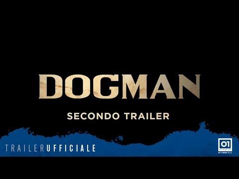 DOGMAN (2018) di Matteo Garrone – Secondo Trailer HD