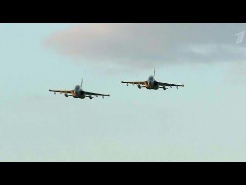 знакомства с военными летчиками