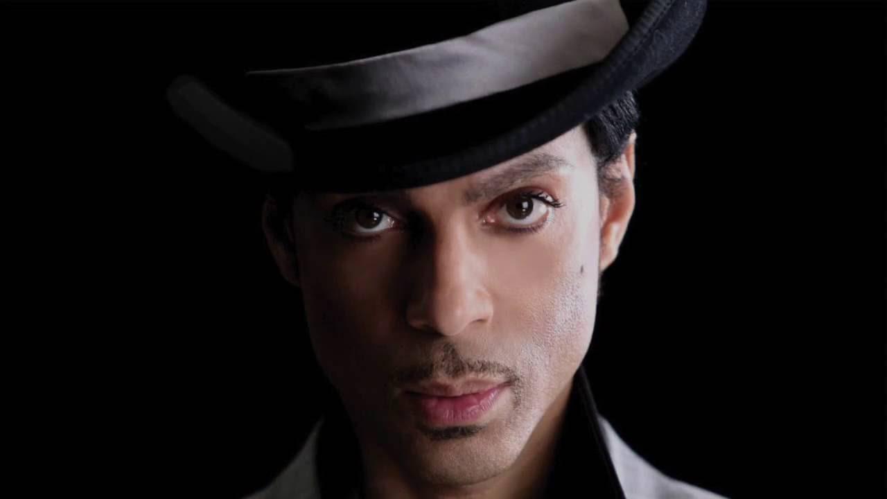 Kjbu Precept Teaching Prince The Hidden Meaning Behind The Music