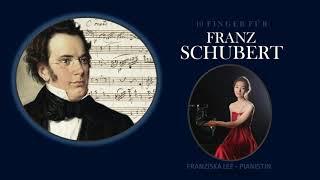 Franz Schubert Piano Sonata in…