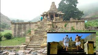 15 Karan arjun movie shooting location bhangarh alwar Part02