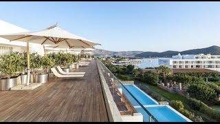 Отели Крита.Elounda Beach Hotel 5*.Крит, Элунда.Обзор(Горящие туры и путевки: https://goo.gl/cggylG Заказ отеля по всему миру (низкие цены) https://goo.gl/4gwPkY Дешевые авиабилеты:..., 2016-09-05T08:43:35.000Z)