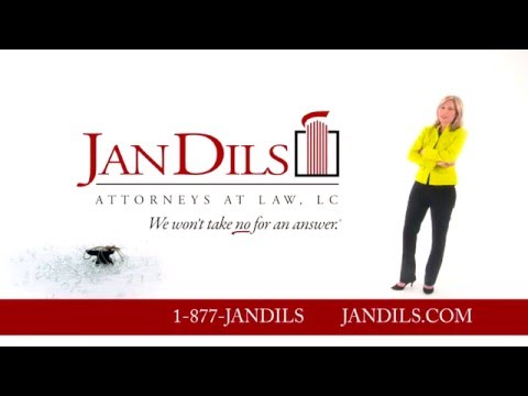 Jan Dils, West Virginia Personal Injury Attorney (2)