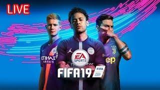 [FIFA19] TOTW30考察