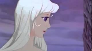 Amalthea [Alfheim]
