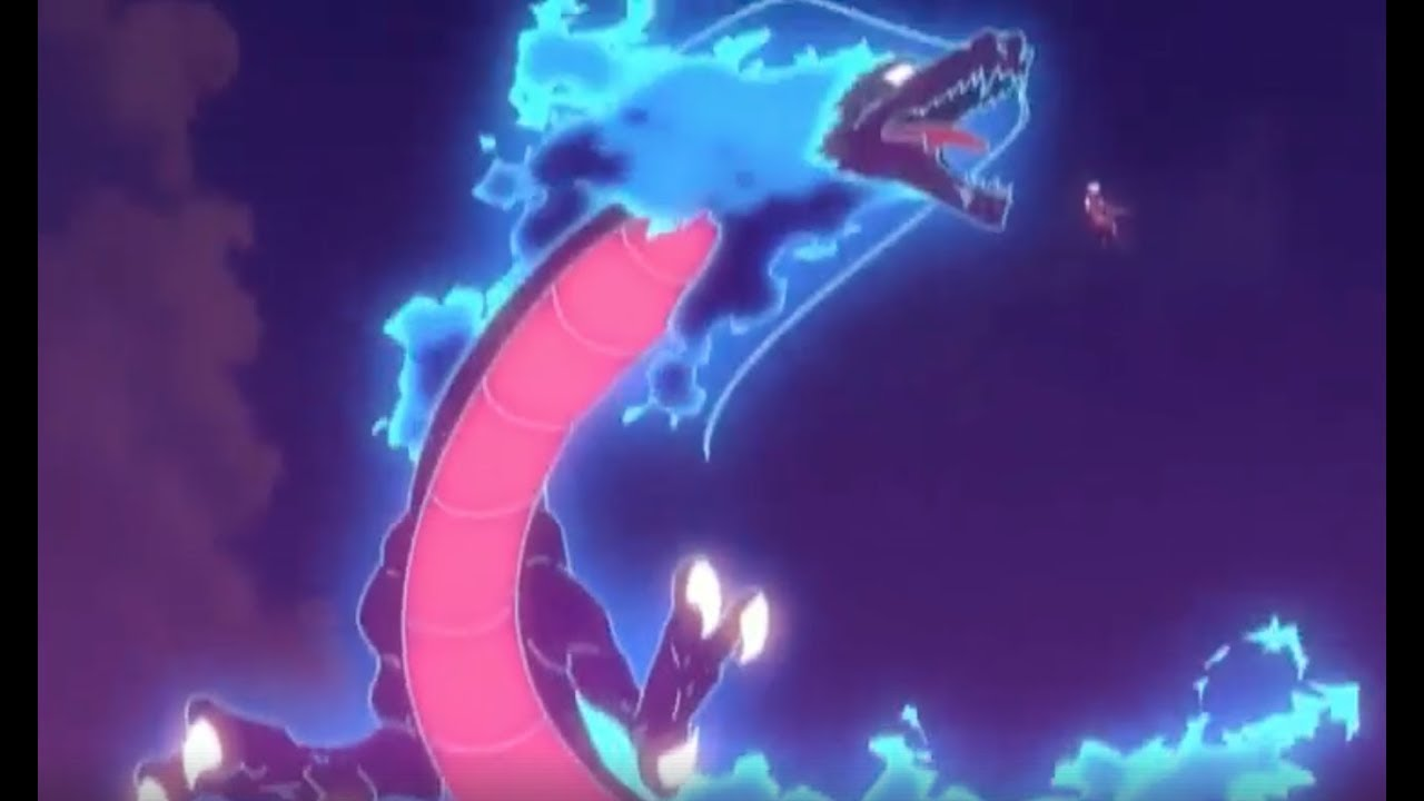 The King's Avatar Season 2 Episode 3 Final Fight - YouTube